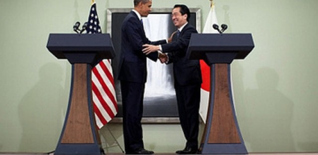 The Trans-Pacific Partnership, Sadat's demise, and evaluating international justice