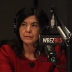 Alvarez on Prosecution of Chicago Police