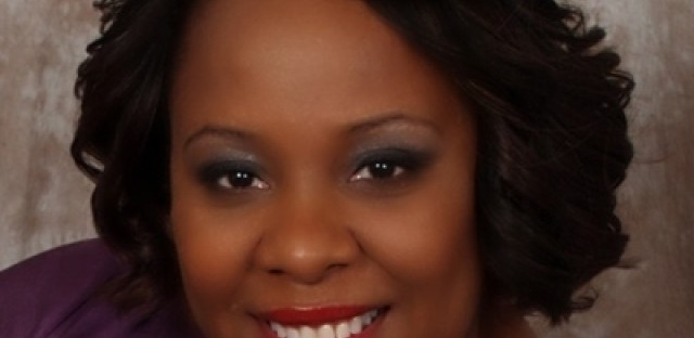 Illinois black adolescent HIV/AIDS rates on the rise