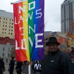 Indiana seeks ban on same-sex marriage despite historic ruling