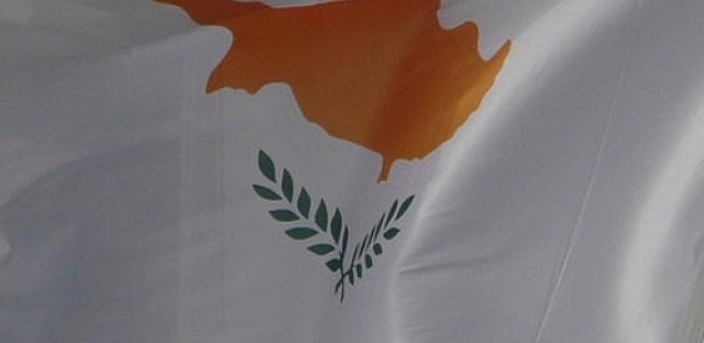 Cyprus' peace talks continue