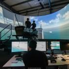 StarTalk Radio : #ICYMI - The Science of SailGP Image