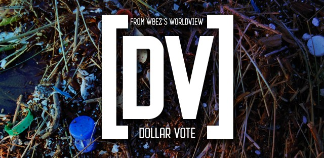 Worldview Dollar Vote
