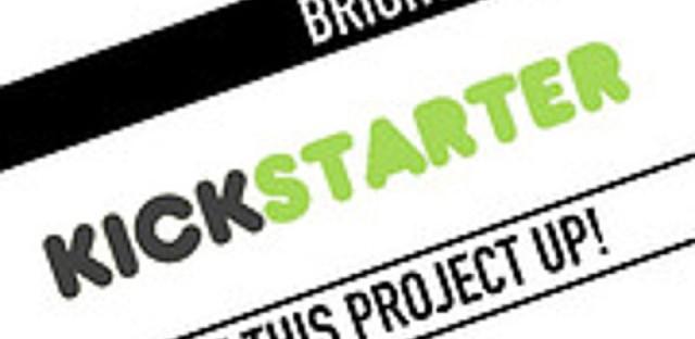 Assessing Kickstarter for the masses