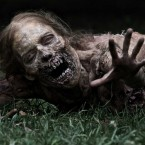 """StarTalk Radio : The """"Science"""" of Zombies and the Walking Dead, with Robert Kirkman Image"""