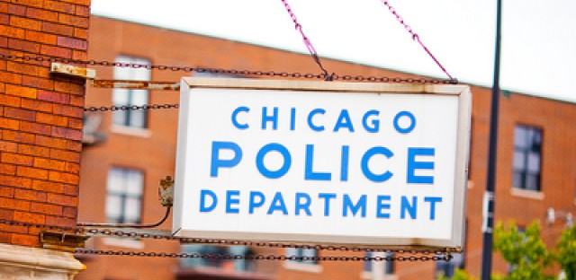 Allegations of misconduct trouble Chicago Police Department