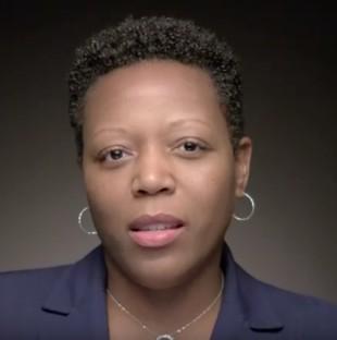 Nneka Jones Tapia