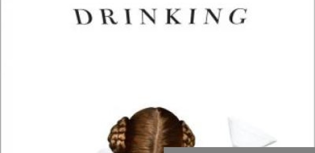 Daily Rehearsal: Carrie Fisher is still 'Wishful Drinking'