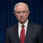 Attorney General Jeff Sessions on Asylum