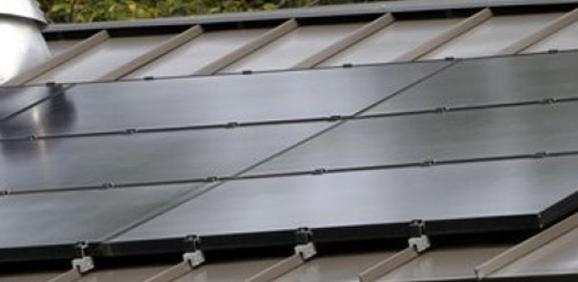 EcoMyths: Is residential solar power practical yet?