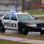 dupage police file