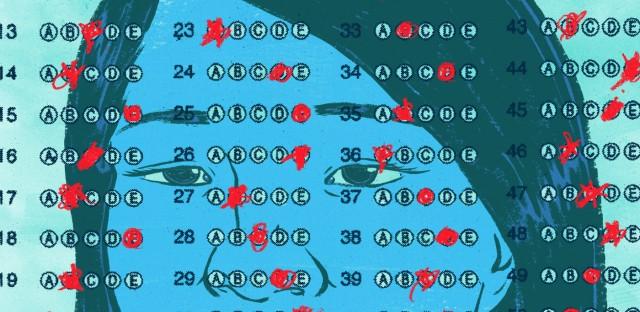 Hidden Brain : Encore of Episode 32: The Scientific Process Image