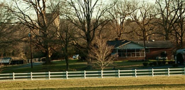 Farm Bill negotiations move ahead as Congress faces critical deadline