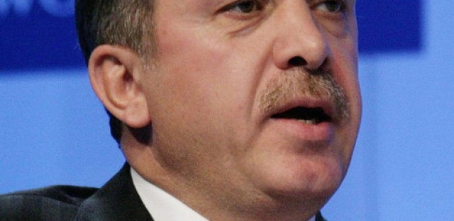 Turkey's shift in the fight against ISIS