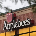 Applebee's recently announced it will close more than 130 restaurants by the end of the year, after rebranding efforts failed to attract millennials. Scott Olson/Getty Images
