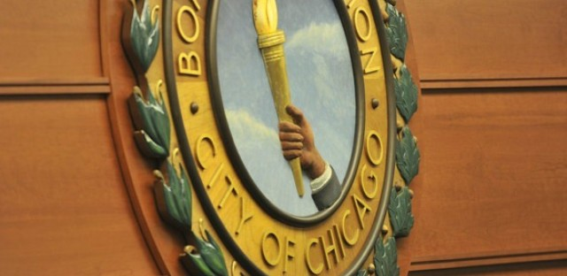 The Chicago Board of Education is being asked to give new alternative schools $6 million in start-up funding.