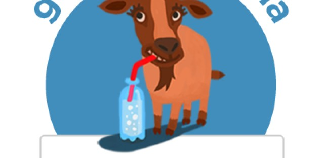 Subscribe to NPR Goats and Soda's newsletter.