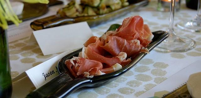Top 5 Italian restaurants in Chicago?