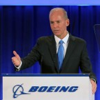 Boeing Says Safety Alert Didn't Work On All 737 Max Planes