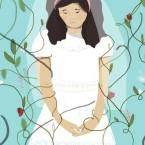 NPR Child Bride