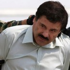 What the 'El Chapo' escape means for Mexico