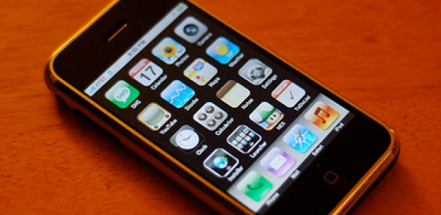 Phone-hacking scandal raises questions about smartphone security