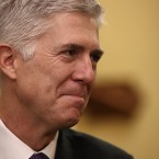Who Is Judge Neil Gorsuch, Trump's Supreme Court Nominee?