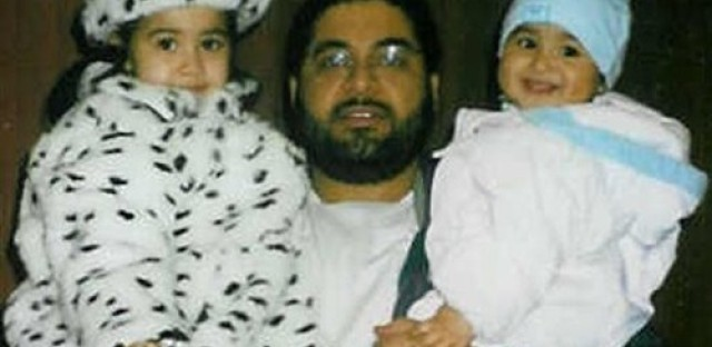 Potential U.S. law could slow GITMO detainee releases