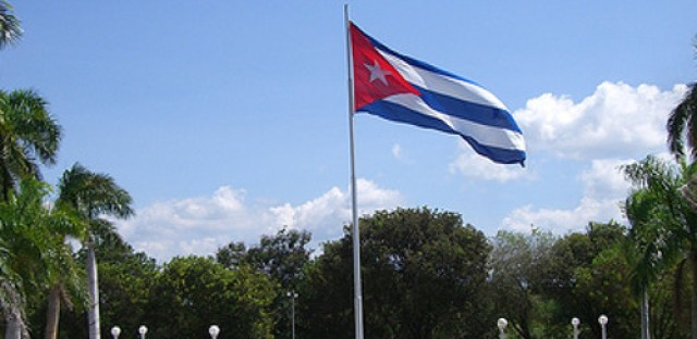Cuba tourism booming, set to explode after President's announcement