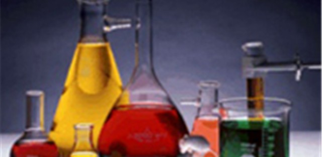 U.S. Produces Chemicals Deemed Dangerous by EU