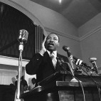 Honoring Martin Luther King Jr. Through Local Racial Healing Circles