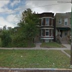 6427 S. St. Lawrence Ave.