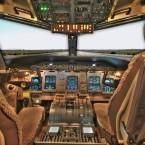 cockpit_pilot_airplane
