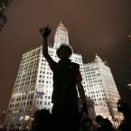 UN Experts Address Black Racial Discrimination in U.S.