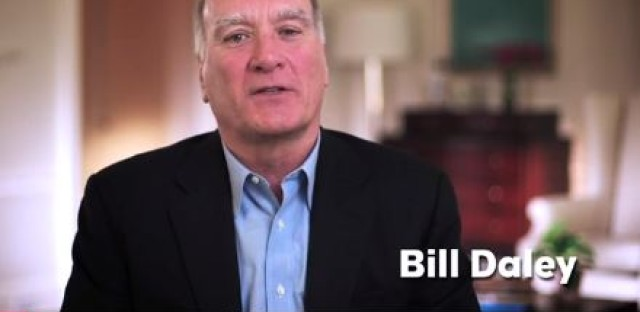 For governor candidates, YouTube beats early rallies