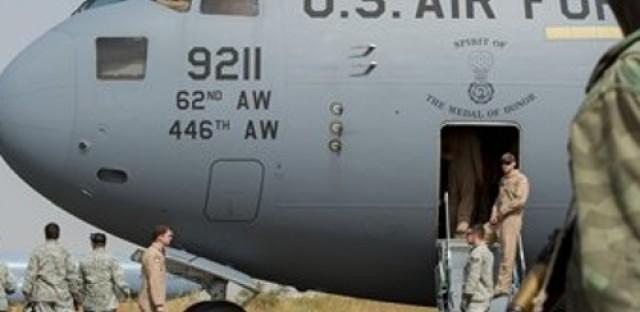 President of Leave No Veteran Behind talks military salaries
