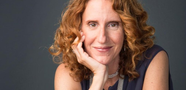 Overworked Mom Decides To Leave Her Family In New Gayle Forman Novel