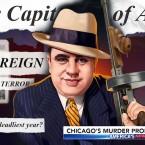 Capone violence thumbnail