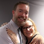 StoryCorps Chicago: AIDS Patients Teach Nurses How to Live