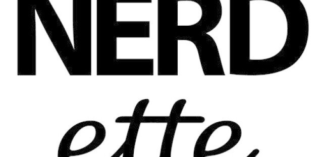 Nerdette Holiday Special on WBEZ