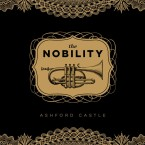The Nobility, The Nobility