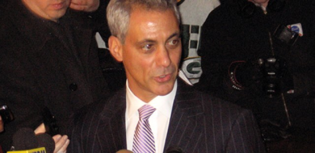 CBOE will print ballots without Emanuel