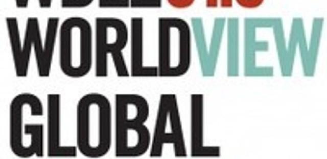 Global Activism: GirlForward supports adolescent refugee girls