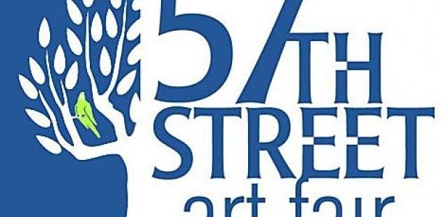 Weekender: Boot camp for art buyers!