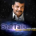 StarTalk Radio : A Tribute to Neil Armstrong – StarTalk Radio Cosmic Queries Image