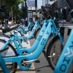 Divvy bike faces difficulties expanding despite demand