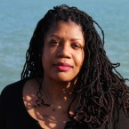 Chicago Author Explores Women's History In 'Amazons, Abolitionists and Activists'