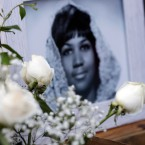 Aretha Franklin and Detroit Roots