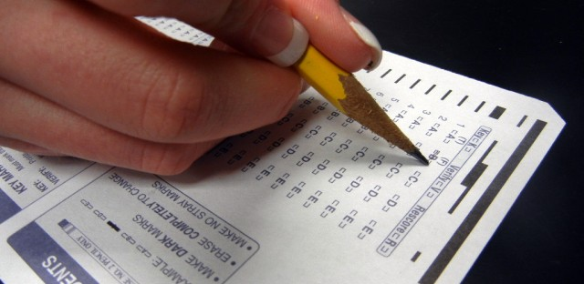 State releases school test scores, other new data