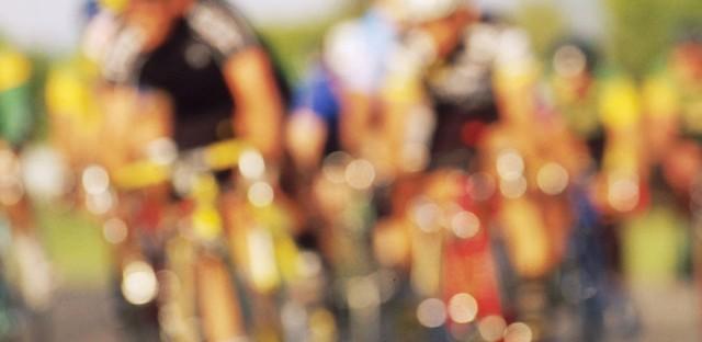 StarTalk Radio : #ICYMI: The Murky World of Doping in Sports Image